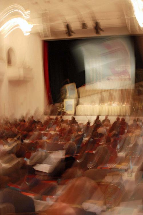zweite synodentagung fotos vom 2 tagung der verfassunggebenden synode. Black Bedroom Furniture Sets. Home Design Ideas