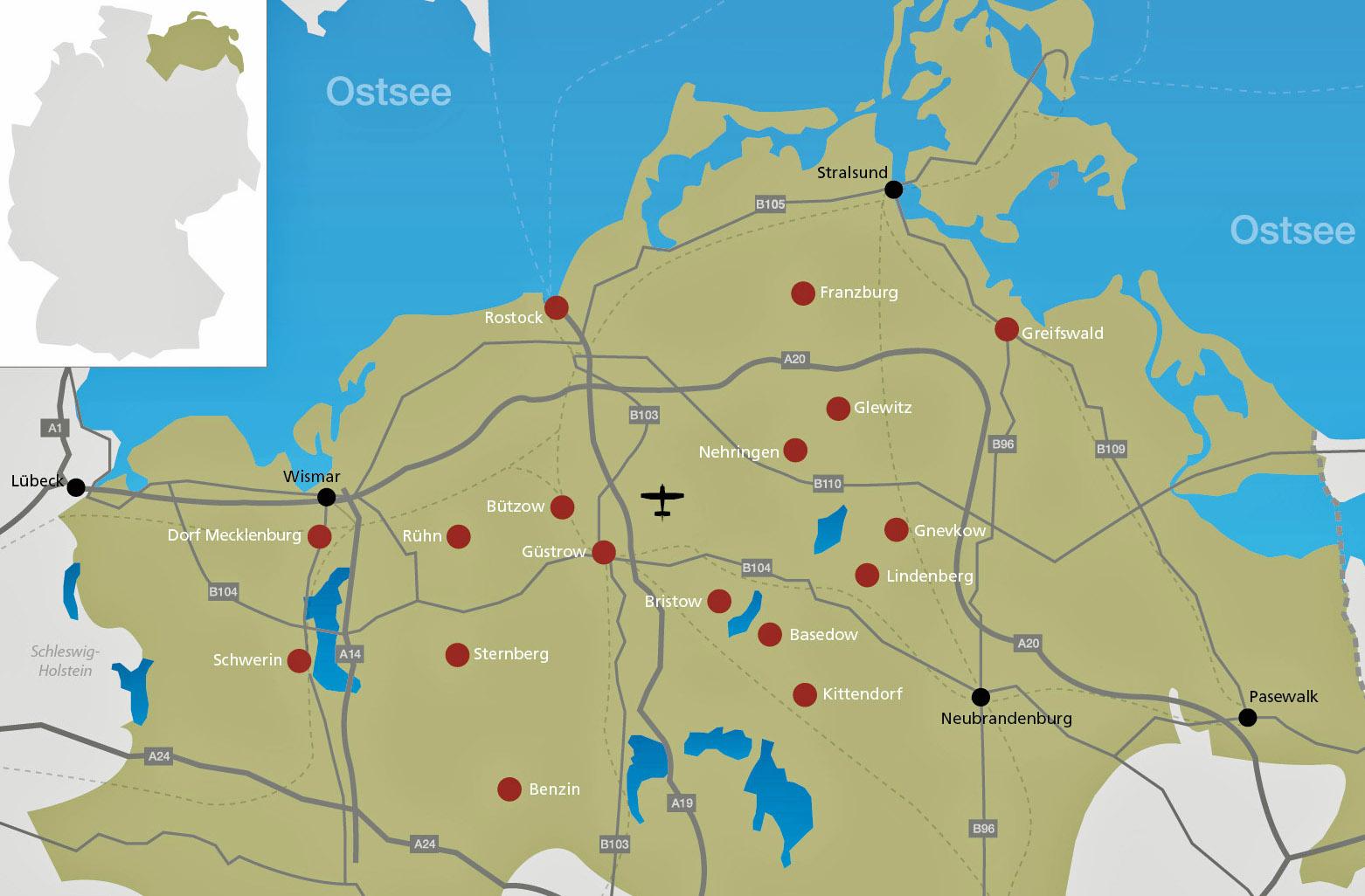 Karte Mv Kostenlos.Wege Protestantischer Kirchraumgestaltung