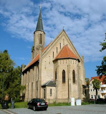 Loecknitz