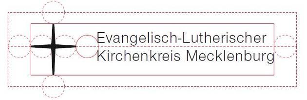 Corporate Design - Öffentlichkeitsarbeit - Mecklenburg - kirche-mv.de